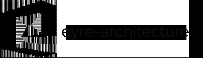 Eyre-architecture
